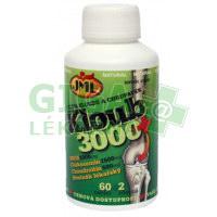JML Kloub 3000+ 62 tablet