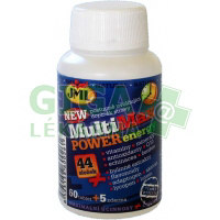 JML MultiMax Power Energy 65 tablet