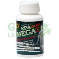 JML EPAmax OMEGA3+ 34 kapslí