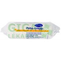 Obinadlo elastické fixační Peha-crepp 12cmx4m