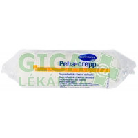 Obinadlo elastické fixační Peha-crepp 10cmx4m