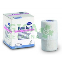 Obinadlo fixační kohezivní PEHA-HAFT Latex free 8cmx4m