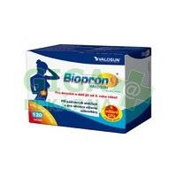 Biopron9 120 tobolek