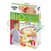 Hero baby BIOnatur kaše ovocná 250g