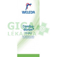 WELEDA Combudoron tinktura 50ml