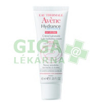 AVENE Hydrance optimal légére SPF20 40ml