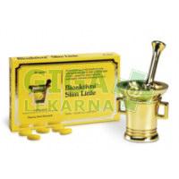 Bioaktivní SlimLinie 90 tablet