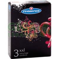 Prezervativ Primeros XXL 3ks