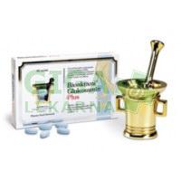 Bioaktivní Glukosamin Plus 60 tablet