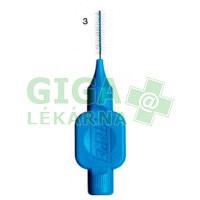 TePe mezizubní kartáčky G2 modré 0.6mm 6ks