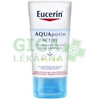EUCERIN AQUAporin Krém s UV ochranou 40ml