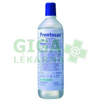 Prontosan W roztok 350ml