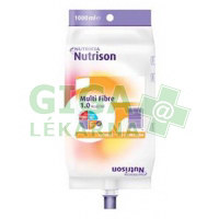 Nutrison Multi Fibre 1000ml