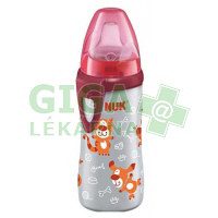 NUK FC Active Cup Láhev 300ml