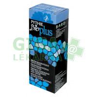 Chytrá houba PYTHIE Bio Plus 5x3g