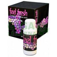 Feel Fresh biologická přísada do koupele 5x2g