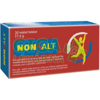 Non Salt 30 tablet Vitabalans
