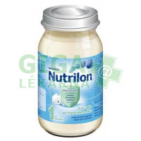 Nutrilon 1 24x100ml RTF