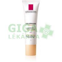 LA ROCHE Toleriane Make up Fluid č.10 30ml