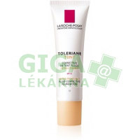 LA ROCHE Toleriane Make up Fluid č.11 30ml