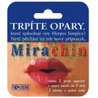 Mirachin 5g