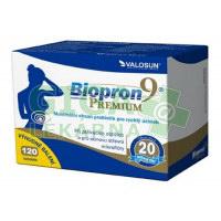 Biopron9 PREMIUM 120 tobolek