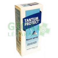 Tantum Protect Nosní spray 15ml