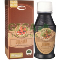 TOPVET Guarana extrakt 100ml
