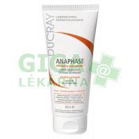 DUCRAY Anaphase Stimulující krémový šampon 200ml