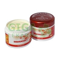 Barekol Dermacur 3 50ml