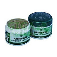 Barekol Arthrogel 50ml