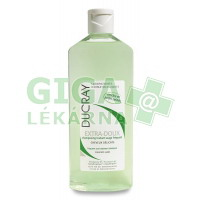 DUCRAY Extra-doux 300ml - hydratační šampon