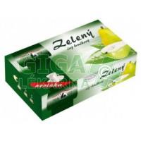 PANDA Classic Zelený čaj s hruškovou příchutí 20x1.75g