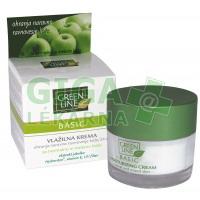 Green Line Basic hydratační krém 50ml