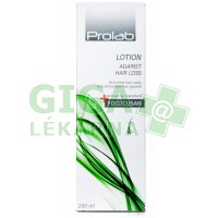 Prolab lotion proti vypadávání vlasů 200ml