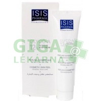 ISIS Glyco A 12% krém 30ml