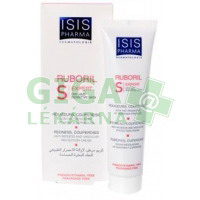 ISIS RUBORIL Expert S krém 30ml