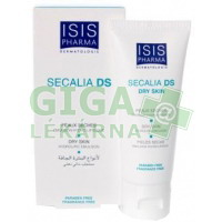 ISIS SECALIA D.S. krém 40ml