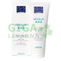 ISIS SECALIA A.H.A krém 200ml