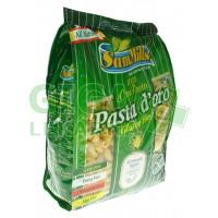 Bezlepkové kukuřičné těstoviny Sam Mills 500g kolínka