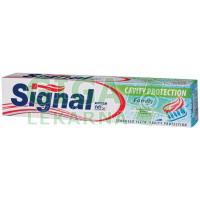 SIGNAL zubní pasta Familly fluorid 75ml