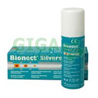 BIONECT Silverspray 50ml