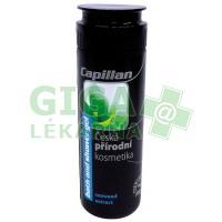 Capillan sprchový gel 200ml