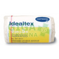 Obinadlo Idealtex 8cmx5m
