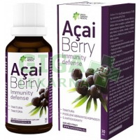 Acai Berry Immunity defense 30ml