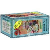 HERBEX Zimní čaj s echinaceou 20x3g