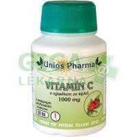 Uniospharma Vitamin C 1000 pomalu se uvolň.tbl.100
