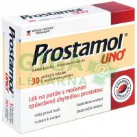 Prostamol Uno 30 kapslí