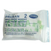Pruban č.8 - 1m x 80mm