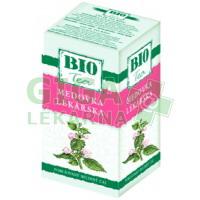 HERBEX BIO Tea Meduňka lékařská 20x1.5g